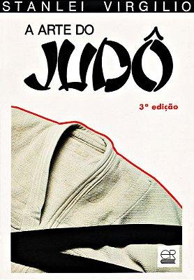 A Arte do Judô