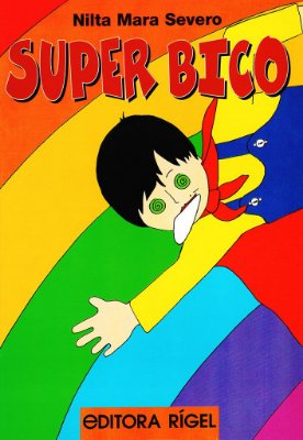 Super Bico