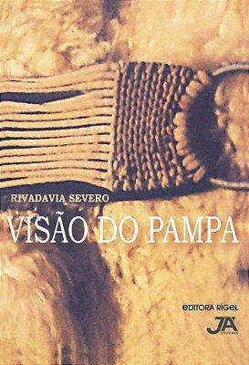 Visão do Pampa