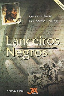 Lanceiros Negros