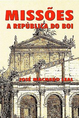 Missões - República do Boi