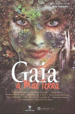 GAIA: a Mãe Terra