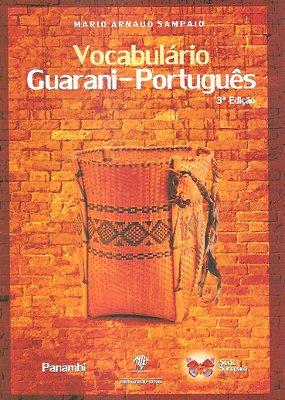 Vocabulário Guarani-Português