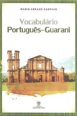 Vocabulário Português - Guarani