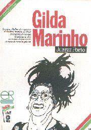 Gilda Zamorano Marinho  - Coleção Esses Gaúchos