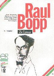 Raul Bopp - Coleção Esses Gaúchos