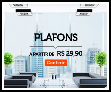 Plafons