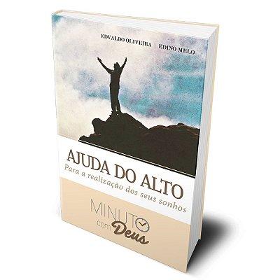 Ajuda do Alto (Edvaldo Oliveira e Edino Melo)