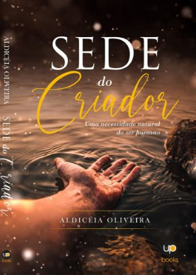 SEDE DO CRIADOR