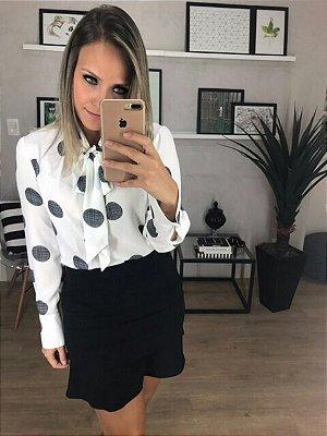 Camisa Selma