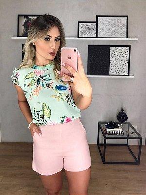 Blusa Paula
