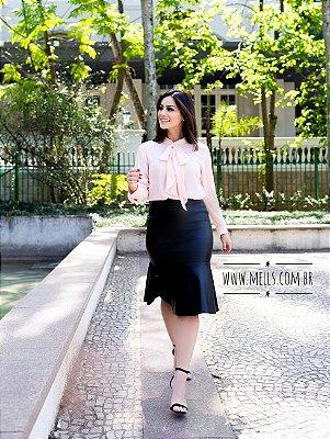 Blusa Ana Beatriz