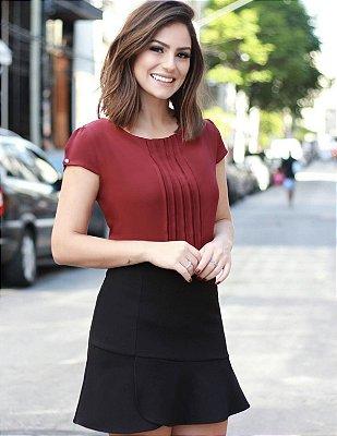 Blusa Perla