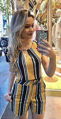 Shorts Sarja Listras