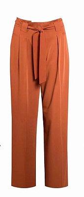 Pantalona Clochard