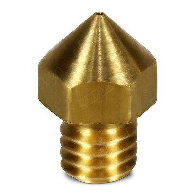 Bico para Hotend Allmetal GTMax3D
