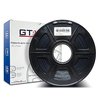 Filamento de Fibra de Carbono 1.75mm - GTMax3D
