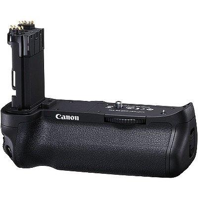 Battery Grip Canon BG-E20 para Câmera Canon EOS 5D Mark IV