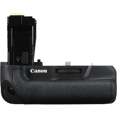 Battery Grip Canon BG-E18 para Câmeras Canon EOS Rebel T6i / EOS Rebel T6s