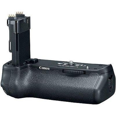 Battery Grip Canon BG-E21 para Câmera EOS 6D Mark II