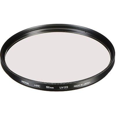 Filtro Hoya 95mm HMC UV Filter