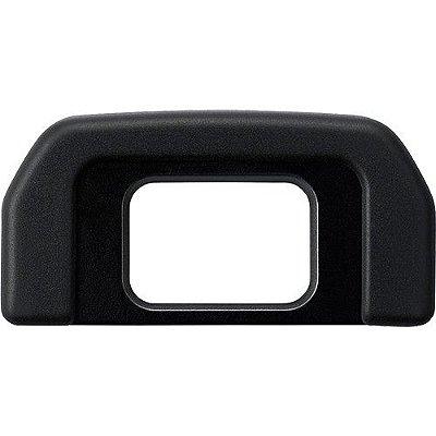 Ocular Nikon DK-28 Rubber Eyecup para Câmera Nikon D7500