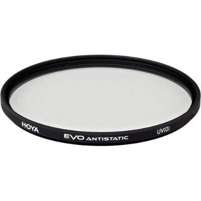 Filtro Hoya 95mm EVO Antistatic UV(0) Filter