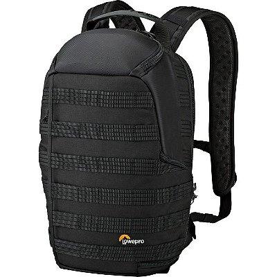 Bolsa Lowepro ProTactic BP 250 AW