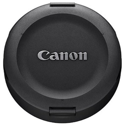 Tampa de Lente Canon Lens Cap para EF 11-24mm f/4L USM