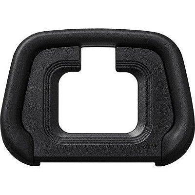 Ocular Nikon DK-29 Rubber Eyecup para câmera Nikon Z 6 e Z 7 Mirrorless