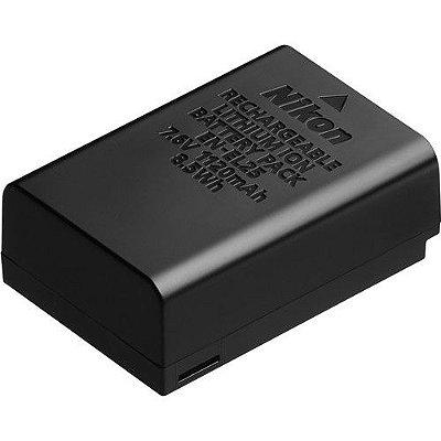 Bateria Nikon EN-EL25 para Câmera Nikon Z 50 Mirrorless