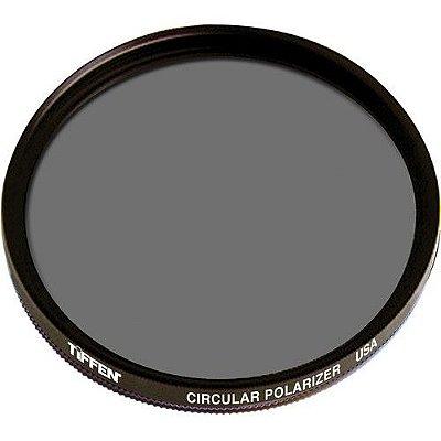 Filtro TIFFEN 43mm Polarizador Circular