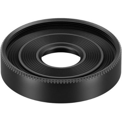 Parasol Canon ES-22 para Lente Canon EF-M 28mm f/3.5 Macro IS STM