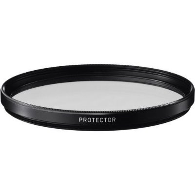 Filtro Sigma 95mm Protector Filter