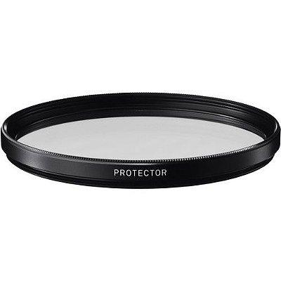 Filtro Sigma 95mm Protector Filter