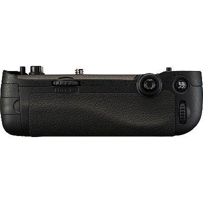 Multi Battery Power Pack Nikon MB-D16 para câmera Nikon D750