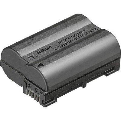 Bateria Nikon EN-EL15c para Câmeras Nikon Mirrorless Z 6 II / Z 7 II