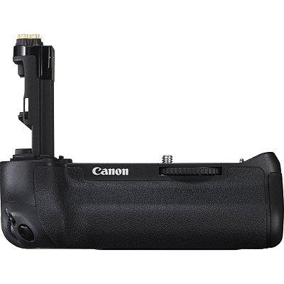Battery Grip Canon BG-E16 para Câmera Canon EOS 7D Mark II