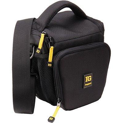 Bolsa para câmera Ruggard Hunter 35 DSLR Holster Bag