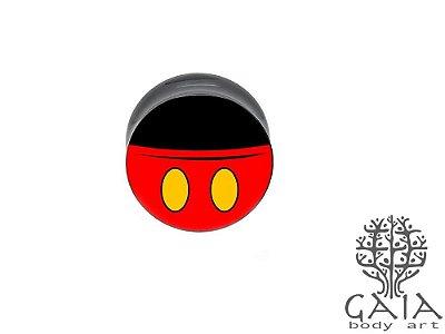 Alargador Mickey Mouse