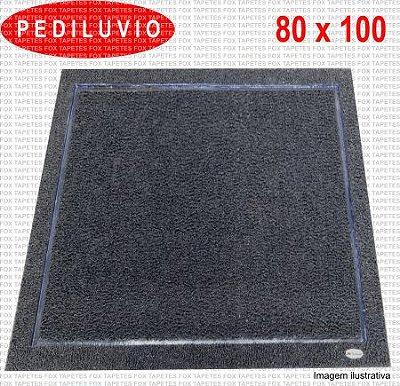 Tapete Pedilúvio 3M - 80cm x 100cm