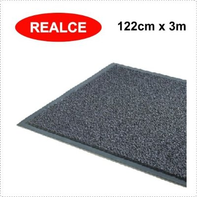 Tapete 3M Linha Realce - G - 122cm x 3m