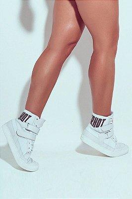 Sneaker Ice