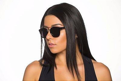 Óculos de Sol Ipanema Preto
