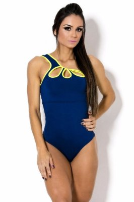 Body Laurentia Azul