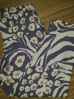 Calça Corsário Lavender (COM AVARIA)