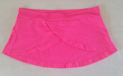 Tapa Bumbum Dry Pink (COM AVARIA)