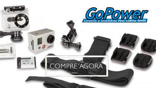 gopower