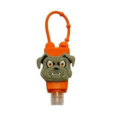 German Hart Alcool Gel Bulldog 30ml