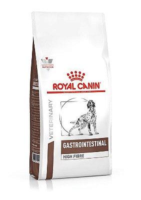 Ração para Cães Royal Canin Gastro Intestinal